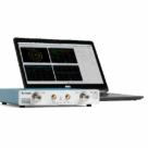 テクトロニクス 『TTR500シリーズ USBベクトル・ネットワーク・アナライザ』